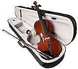Best Violins - Kaps KV001 violin with case Review