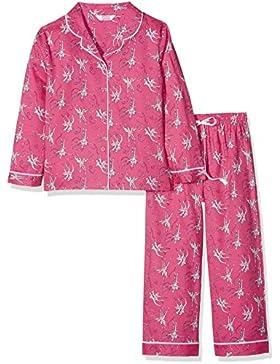 Cyberjammies Molly, Pijama para Niños