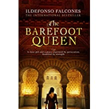 The Barefoot Queen (English Edition)