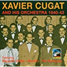 Orchestra 1940-1942 by Xavier Cugat