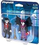 Playmobil 5239 - Duo Pack Vampire