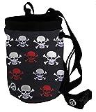 charko Designs Piraten Tasche