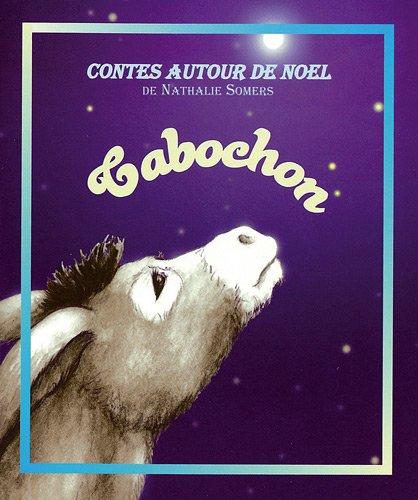 Contes pour Tous : Cabochon par Nathalie Somers