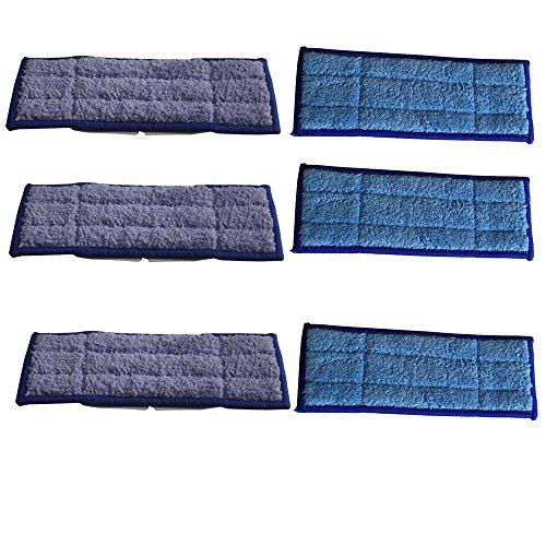 firstmall-microfibre-lavables-tampon-sec-humide-et-humide-et-le-tissu-qui-irobot-braava-jet-240-clea