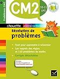 Résolution de problèmes CM2 : 10-11 ans