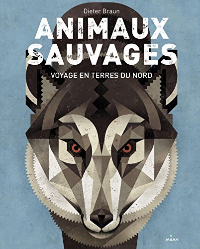 """<a href=""""/node/33154"""">Animaux sauvages</a>"""
