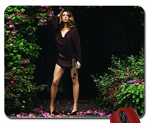 Frauen Modelle Jessica Biel Miniskirts Fashion Fotografie 1920x 1200Tapete Maus Pad Computer Mauspad