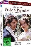 Pride Prejudice Jane Austen kostenlos online stream