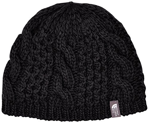 The North Face Cable Minna Beanie - Gorro unisex,...