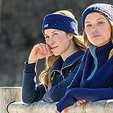 B Vertigo Drew Stirnband für Damen