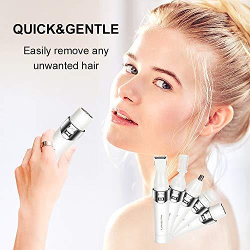 Ecco a voi la nuova generazione della depilazione