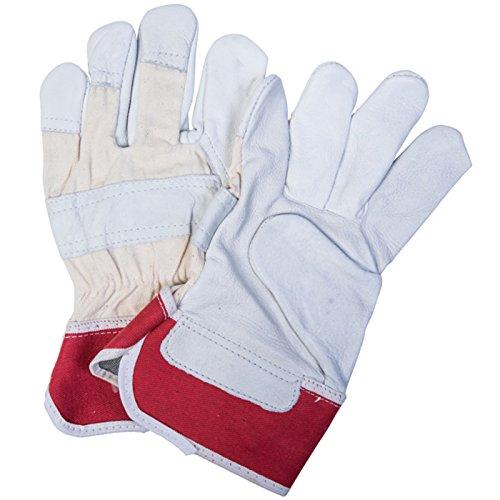 Connex COX938633 Handschuhe Vollleder stark Große 9
