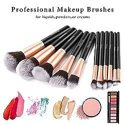 6fa7edcd8637 Kabuki makeup brush set   Hardware-Store.co.uk/