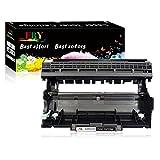 EBY kompatibel Brother DR-2300 DR2300 Trommel für Brother HL-L2300D HL-L2340DW HL-L2360DN HL-L2365DW HL-L2360DW DCP-L2500D HL-L2320D DCP-L2520DW DCP-L2540DN DCP-L2560DW MFC-L2700DN MFC-L2700DW MFC-L2720DW MFC-L2740DW HL-L2380DW