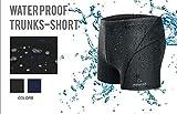 #8: Playking Airavat Water Proof Trunks Short