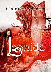 Léonide