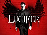 Lucifer - Season 2 [OV]