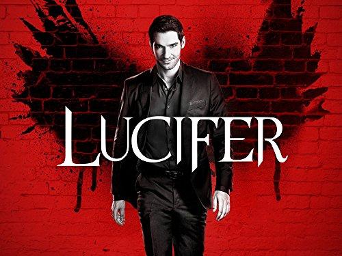 Lucifer - Staffel 2 [OV] online schauen und streamen bei