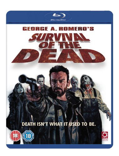 survival-of-the-dead-blu-ray