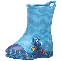Crocs Bmpitdorybtk, Unisex Kids' Rain Boots