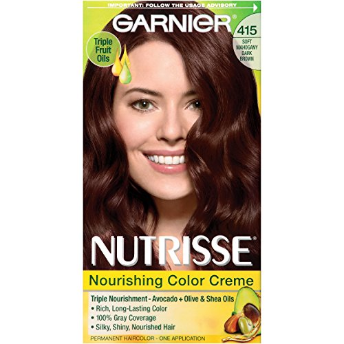 garnier-nutrisse-hairc-olor-415raspberry-truffle-soft-mahogany-dark-brown-color-del-pelo