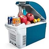 Jiongzhuo Mini réfrigérateur de congélateur de Voiture Thermostat Car Home Double...