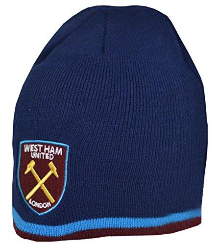 West Ham Caps – Hammers Memorabilia – The West Ham United Store d04caed6f74