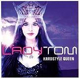 Hardstyle Queen