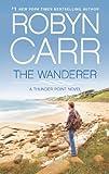 The Wanderer (Thunder Point)