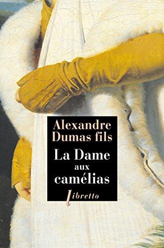 la-dame-aux-camelias-libretto