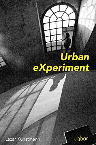Urban eXperiment