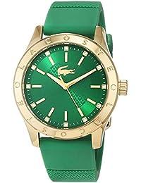 Lacoste Damen-Armbanduhr 2000978