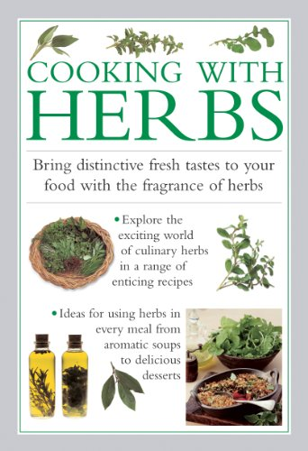 cooking-with-herbs-the-cooks-kitchen-book-7