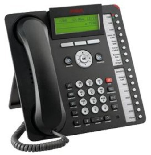 one-x-1616-i-ip-phone-by-avaya