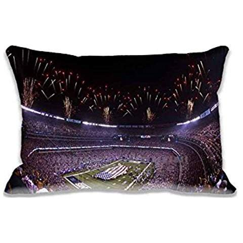metlife-stadium-standard-pillow-protector-pillow-covers-decorative-home-office-club-pillow-case-cove