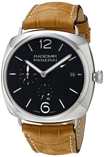 officine-panerai-pam00323-reloj-para-hombres