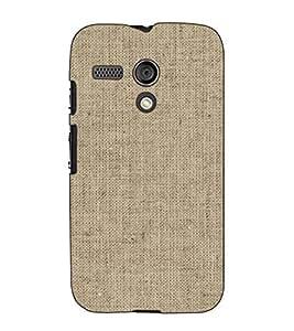 Fuson Designer Back Case Cover for Motorola Moto G :: Motorola Moto G (1st Gen) :: Motorola Moto G Dual (Designer theme)