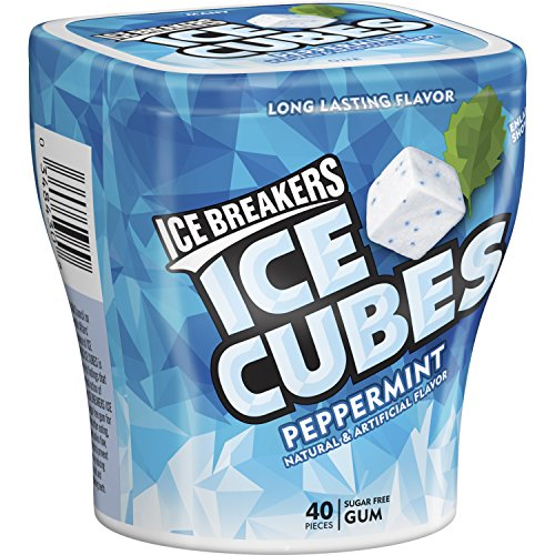 ice-breakers-ice-cubes-peppermint-chewing-gum-sugar-free-40-piece-bottle-pack-of-4