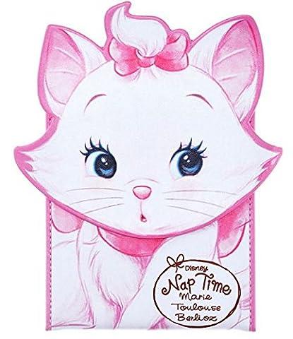 Pliable Miroir Kiss Me. Chat Marie New du Japon