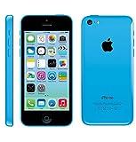 Iphone 5C - 32Go - Bleu Smartphone reconditionné import europe
