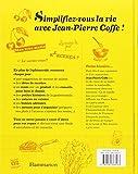 Image de L'almanach Jean-Pierre Coffe