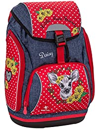 866bc1e13fc5d Suchergebnis auf Amazon.de für  Jolly - Schultaschen
