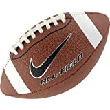 Pee-Wee Football - Nike All Field 3.0 PeeWee