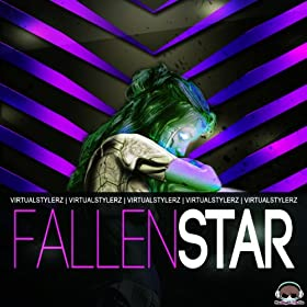 VirtualStylerz-Fallen Star (The HandsUp Album)