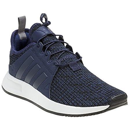 adidas Unisex Kinder X_PLR J By9876 Sneaker
