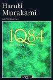 1q84 Books 1 and 2 (Maxi)