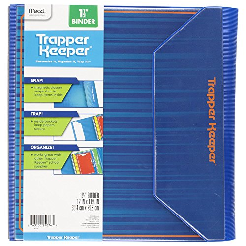 mead-trapper-keeper-3-ring-binder-heat-sealed-1-1-2-color-selected-for-you-may-vary-24036-by-mead