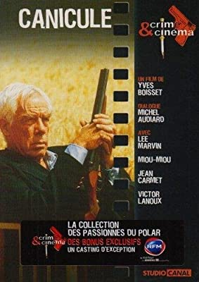 Canicule [FR Import]