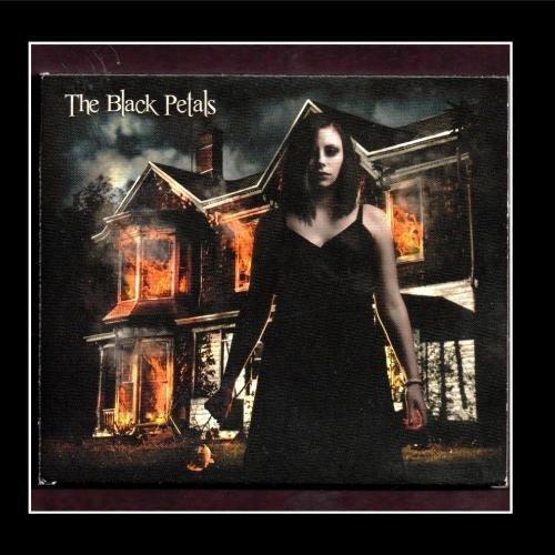 the Black Petals by the Black Petals (2010-07-27)