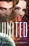 United (Callisto Series Book 3) (English Edition)